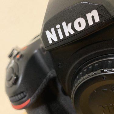 最近のミラーレス一眼は高すぎる。初心者おすすめカメラ(ニコン、ソニー、キャノン)